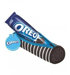 Oreo Cookie Pencase