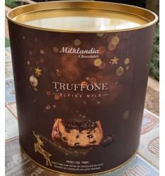 Truffone