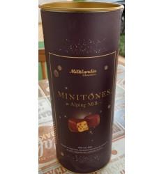 Minitones