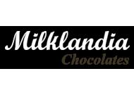 Milklandia