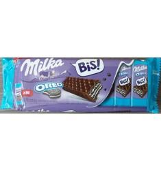 Milka Bis Oreo